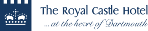 Royal Castle Hotel Discount Codes & Deals