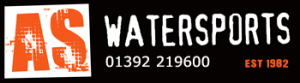 AS Watersports Discount Codes & Deals