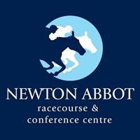 Newton Abbot Races Discount Codes & Deals