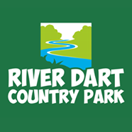 River Dart Country Park Discount Codes & Deals
