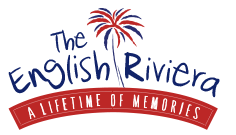 English Riviera Discount Codes & Deals