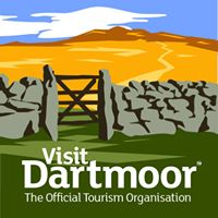 Visit Dartmoor Discount Codes & Deals