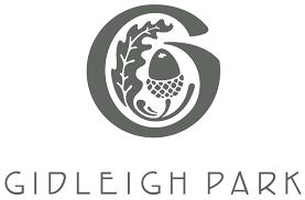 Gidleigh Park Discount Codes & Deals