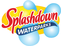 Splashdown Waterparks Discount Codes & Deals
