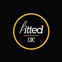 Fitted UK Discount Codes & Deals