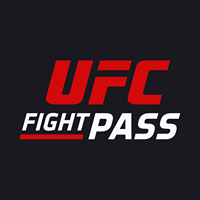 UFC.TV Discount Codes & Deals
