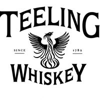 Teeling Discount Codes & Deals