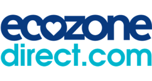 Ecozone Discount Codes & Deals