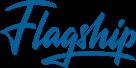 Flagship Coupon & Deals 2017