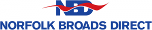 Norfolk Broads Direct Discount Codes & Deals