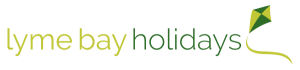 Lyme Bay Holidays Discount Codes & Deals