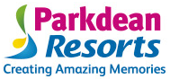 Parkdean Resorts Discount Codes & Deals
