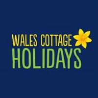 Wales Cottage Holidays Discount Codes & Deals