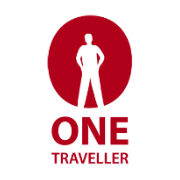 One Traveller Discount Codes & Deals