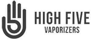 Highfivevape Discount Code & Deals 2017
