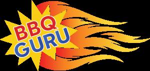 BBQ Guru Coupon & Deals 2017