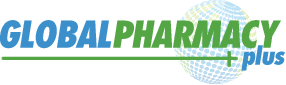 Global Pharmacy Plus Coupon & Deals 2017