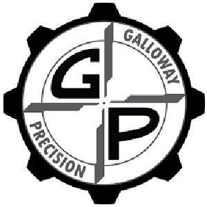 Galloway Precision Coupon & Deals 2017