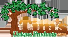 Tims unique products Coupon Code & Deals 2017