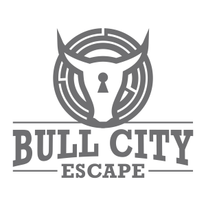 Bull City Escape Promotion Code & Deals 2017
