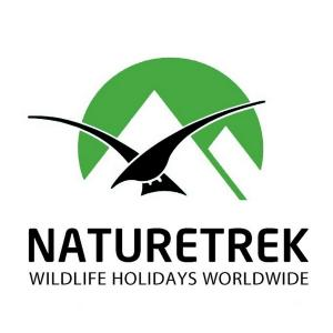 Naturetrek Discount Codes & Deals