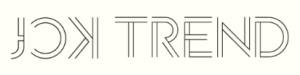 JCK TREND Coupon & Deals
