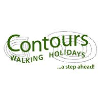 Contours Walking Holidays Discount Codes & Deals