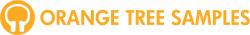 Orange Tree Samples Discount Code & Deals