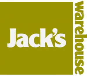 Jack's Warehouse Discount Code & Deals 2018