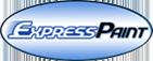 Express Paint Discount Code & Deals 2017