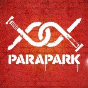 ParaPark Leeds Discount Codes & Deals