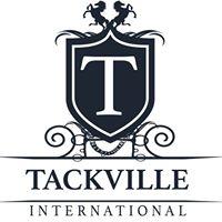 Tackville Discount Codes & Deals