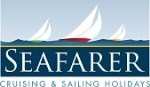 Seafarer Discount Codes & Deals