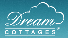 Dream Cottages Discount Codes & Deals