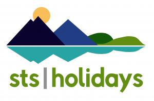 STS Holidays Discount Codes & Deals