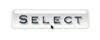 Select Magazines Discount Codes & Deals