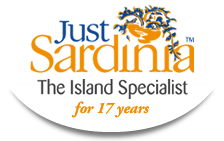 Just Sardinia Discount Codes & Deals