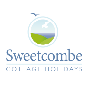 Sweetcombe Cottage Holidays Discount Codes & Deals