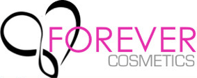 Forever Cosmetics Discount Codes & Deals