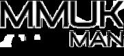 MMUK MAN Discount Codes & Deals