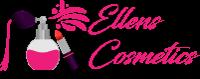 Ellen's Cosmetics Discount Codes & Deals