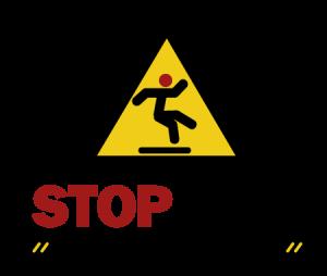 Stop Slip Discount Codes & Deals