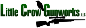 Little Crow Gunworks Coupon & Deals 2017