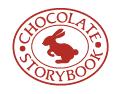 Chocolate Storybook Coupon & Deals