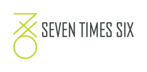 Seven Times Six Coupon & Deals 2017