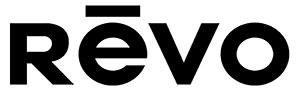 Revo Coupon Code & Deals 2017