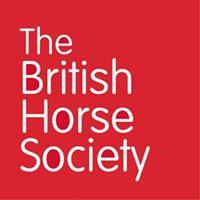 British Horse Society Discount Codes & Deals
