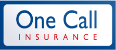 One Call Insurance Discount Codes & Deals