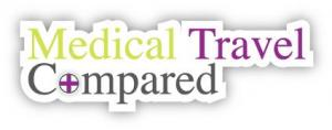 Medical Travel Compared Discount Codes & Deals
