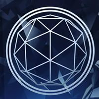 Crystal Maze Discount Codes & Deals